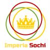 Imperia-Sochi