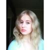 MariaRyabova
