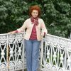 Belova-Irina