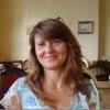 Tatyana-Luganceva