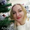 AlenaDgereleyko