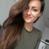 JuliaBrodnitskaya
