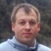 Alexey-Startsev-68882