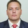 Ilgiz-Sabirzyanov