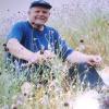 Evgeniy-Zinovev