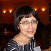 Galina-Zhanbekova
