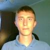 Dmitriy-Voronov
