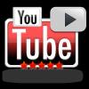 Как скачать видео с YouTube (ютуб)