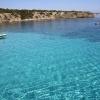 Популярные курорты Кипра