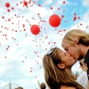 Как поцелуи влияют на наше самочувствие