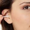 Как правильно чистить уши (6 правил)