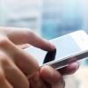 Как пробить номер телефона онлайн