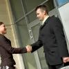 Что нужно знать, что бы получать любые услуги качественно и быстро
