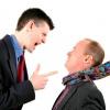 Как побороть страх перед увольнением