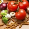 Как экономить деньги на еде, продолжая вкусно готовить
