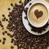 Как оригинально подать кофе в постель