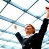 Как обеспечить себе карьерный рост