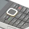 Как настроить GPRS?