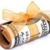 Как оригинально подарить деньги на праздник