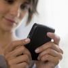 Как следить за телефоном