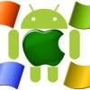 Как запустить android-приложения на компьютере?