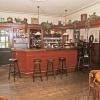 Как открыть успешную кофейню