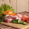 10 продуктов, необходимых зимой
