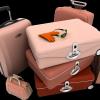 Как подготовиться к переезду в другую страну?