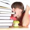 Как научиться быстро читать тексты
