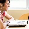 Как заработать на проведении вебинаров
