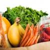 Как не отравиться пищевыми продуктами