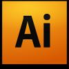 Как быстро и просто нарисовать персонаж в Adobe Illustrator