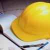 Как получить разрешение пожарной инспекции