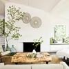 Интересные идеи с творческим подходом для дома и квартиры!