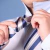 Как завязать галстук самостоятельно