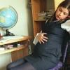 Беременность и учеба