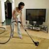 Как сделать быструю уборку за 20 минут