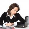 Как устроиться на достойную работу