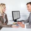 Как узнать сумму декретных выплат