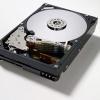 Как убрать автоматическую проверку диска