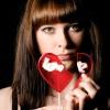 Как жить после расставания с любимым