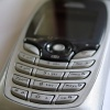 Как получать мобильные бонусы за общение