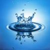 Доступные процедуры: красоту подарит вода!