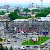 История Барнаула: городские легенды