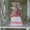 Кукла Тильда: шьем самостоятельно