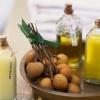 Рецепты натурального шампуня