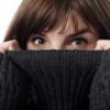 Как избавиться от насморка с помощью народных средств