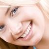 Как осветлить эмаль зубов