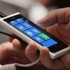 Как увеличить время работы от батареи своего мобильного устройства
