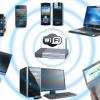 Как улучшить качество приема Wi-Fi